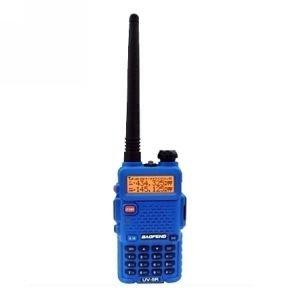 Радиостанция Baofeng UV-5R , купить в Ижевске