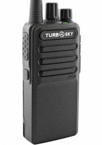 Рация Turbosky T1, портативная радиостанция, купить в Ижевске