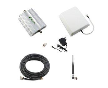 VEGATEL VT-900E/3G-kit