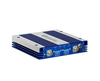 VEGATEL VT2-3G/4G