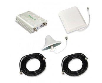 VEGATEL VT2-3G-kit (для офиса)