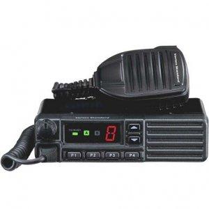 Рация Vertex VX-2100 U автомобильная, радиостанция базовая, купить в Ижевске