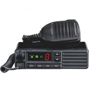 Рация Vertex VX-2100 V автомобильная, радиостанция базовая, купить в Ижевске